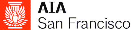 AIA San Francisco Logo