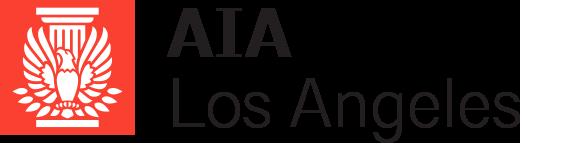 AIALA Logo