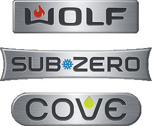 Sub-Zero_Wolf_Cove_Logo