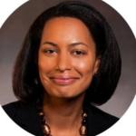 Melissa Jones Headshot