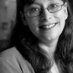 Barbara Batshalom Headshot