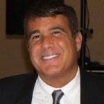 Ted Miltiades