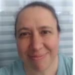 Catherine Paplin Headshot