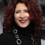 Tami Hausman, PhD