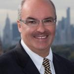 Stephen R. Whitehorn