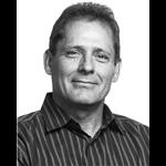 Mark Ripple, FAIA, LEED AP BD+C