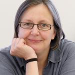 Laura Lesniewski