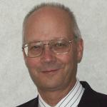 David Ballast