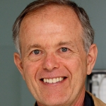 Douglas Kelbaugh, FAIA