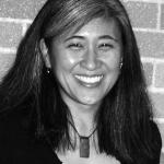 Janice Shimizu