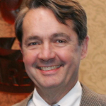 Daniel Nall
