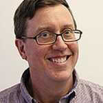 Mike  Barcik, LEED AP