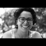 Debora Picardo Campos