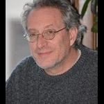 Edmond G. Gauvreau headshot