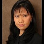 Grace C. Lin Headshot