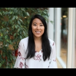 Lindsey Naganuma Headshot