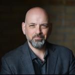 Chris Schmitt Headshot