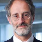 David N. Fixler, FAIA