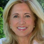 Ann Banning-Wright