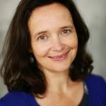 Amanda Sturgeon