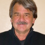 Bill Deuschle