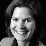 Kathy Wardle