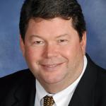 Brian J. Frickie