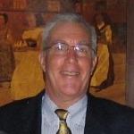 David Conover