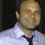 Jon Haeber