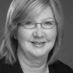 Judith Heerwagen  Headshot