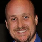 Jeffrey Huber