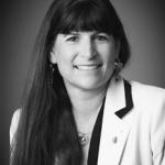 Susan Schaefer Kliman