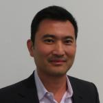 Hiroshi Okamoto, AIA