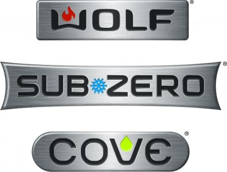 Sub-Zero Logo