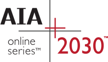 AIA+2030 Series