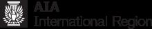 AIA IR Logo