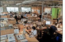 Pro Series: Leveraging Successful Business Strategies