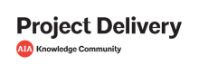 Project Delivery Knowledge Community Logo