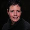Ann Holtzman headshot