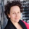 Claire Weisz Headshot