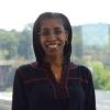 Erica Cochran Hameen Headshot