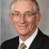 Dennis Siemsen