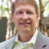 Kirk S. Teske, AIA LEED Fellow