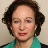 Melanie Berkemeyer