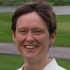 Fiona Cousins