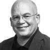 Steve Dumez, FAIA
