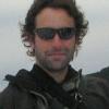 Allen Russ