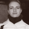 Morana Stipsic