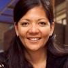 Lilian Asperin Clyman, AIA, LEED AP BD+C