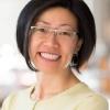 Rosa T. Sheng, AIA, LEED AP BD+C